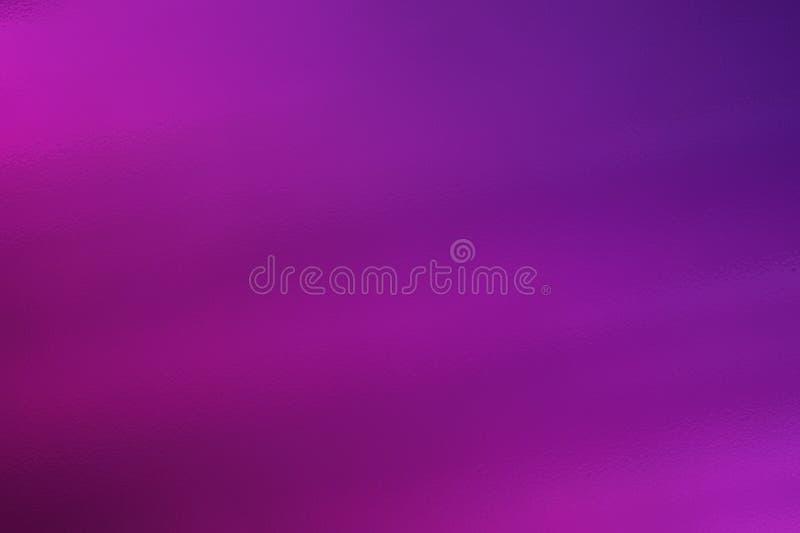 紫色抽象纹理背景样式,与copyspace的设计模板 免版税库存照片