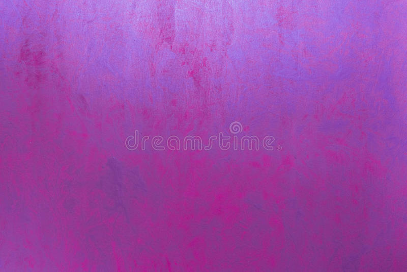 紫色抽象背景设计 详细的织地不很细背景 免版税库存图片