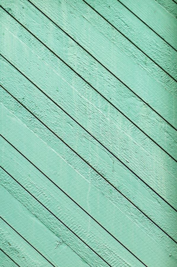 Download 绿色木板条的墙壁被绘 库存图片. 图片 包括有 对角, grunge, 数据条, 偏重, 面板, 成斜面的 - 59111969