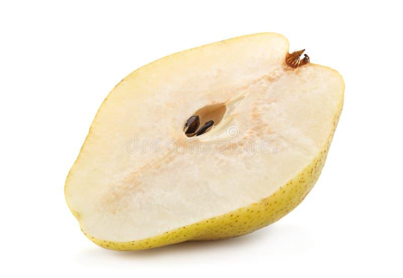 Download 黄色梨果子 库存照片. 图片 包括有 成熟, 水多, 健康, 自然, 工作室, 部分, 夏天, 果子, 食物 - 62529050