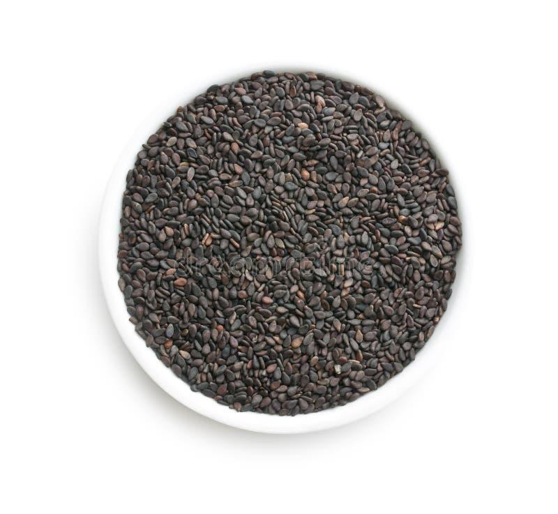 Download 黑色植入芝麻 库存图片. 图片 包括有 干燥, 特写镜头, 调味品, 附属程序, 保险开关, 东方, 营养 - 72360491