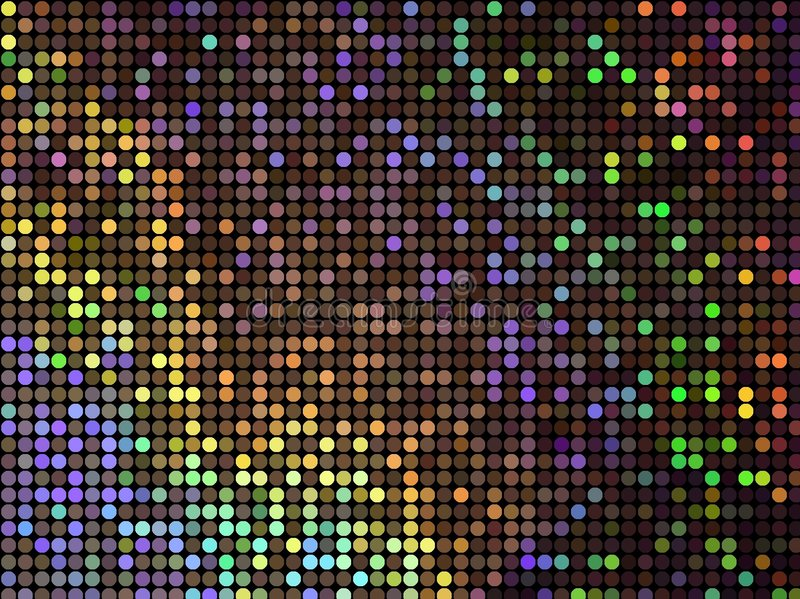 Download 色的地点 库存照片. 图片 包括有 五颜六色, 背包, 颜色, 加点, 纹理, 察觉, 装载, 模式, 地点 - 192592