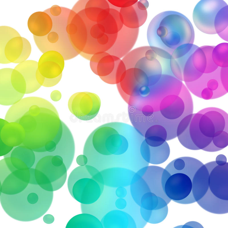 Download 色的泡影 库存例证. 插画 包括有 肥皂, 模式, 洗涤物, 液体, bubblegum, 下落, 绘画 - 15692024