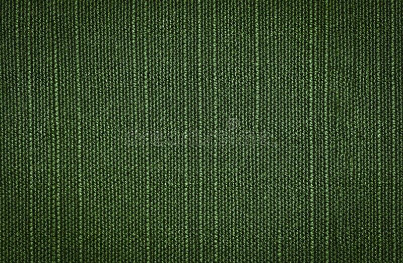 绿色粗糙的纹理 免版税库存图片