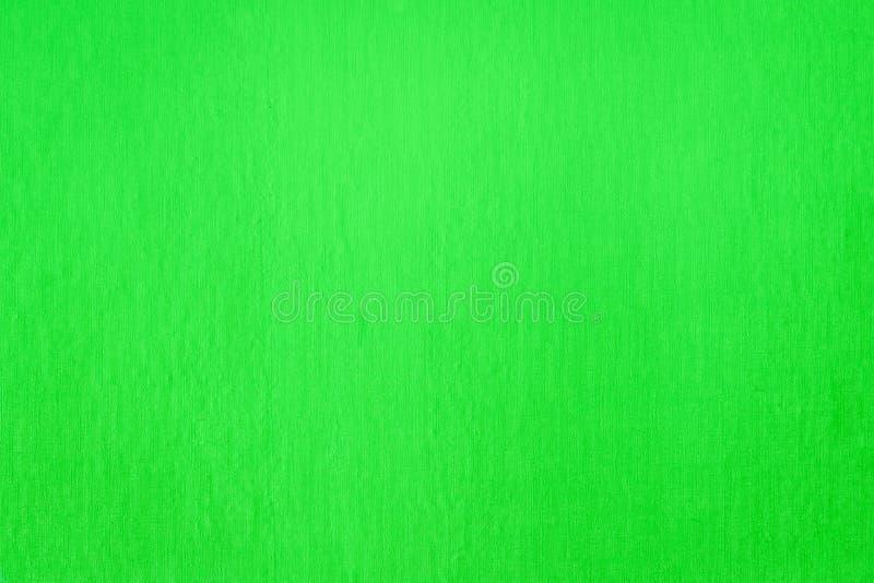 绿色纹理墙纸 库存图片