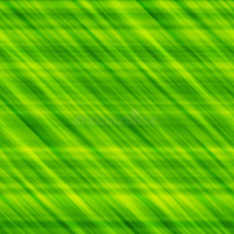 绿色背景 库存照片