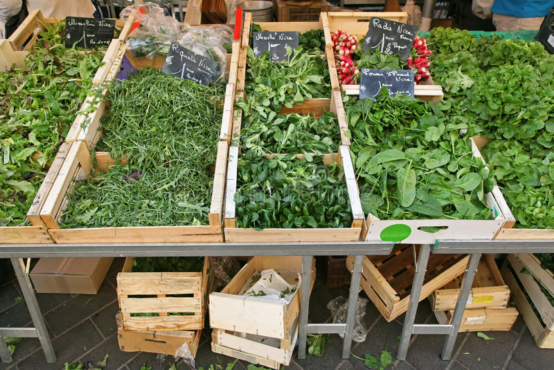 Download 绿色菜 库存照片. 图片 包括有 火箭, 萝卜, 食物, 市场, 自然, 有机, 原始, 绿色, 蔬菜, 成熟 - 30331292