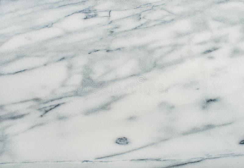 黑色,灰色和白色自然大理石石背景 库存图片
