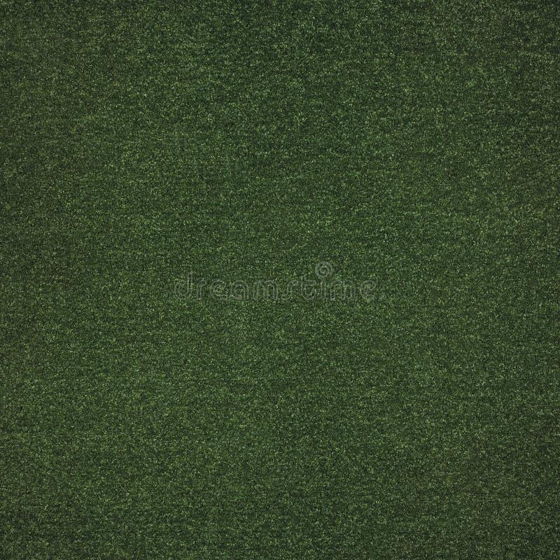 绿色astro草皮背景 免版税库存图片