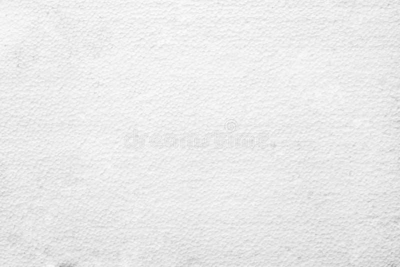 艺术品的纸纹理 免版税图库摄影