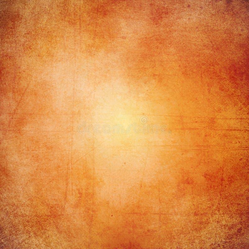 艺术性的五颜六色的抽象背景 免版税库存图片