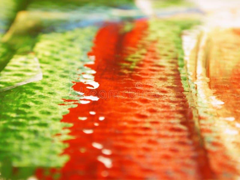 Download 艺术背景 库存照片. 图片 包括有 艺术性, 织地不很细, 泄密, 靠山, 绿色, 创造性, 红色, 解决的 - 442190