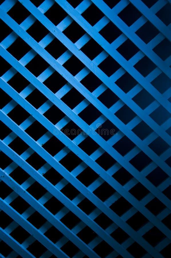 色轻综合网_艺术蓝色几何轻的软的木头