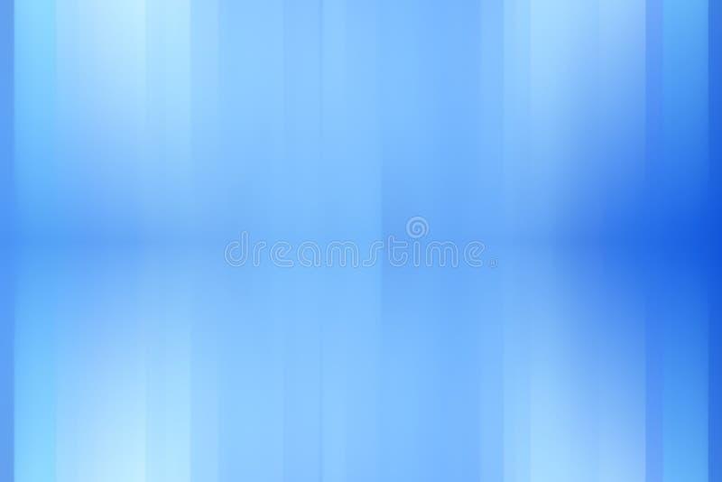 艺术蓝色颜色摘要样式背景 库存例证