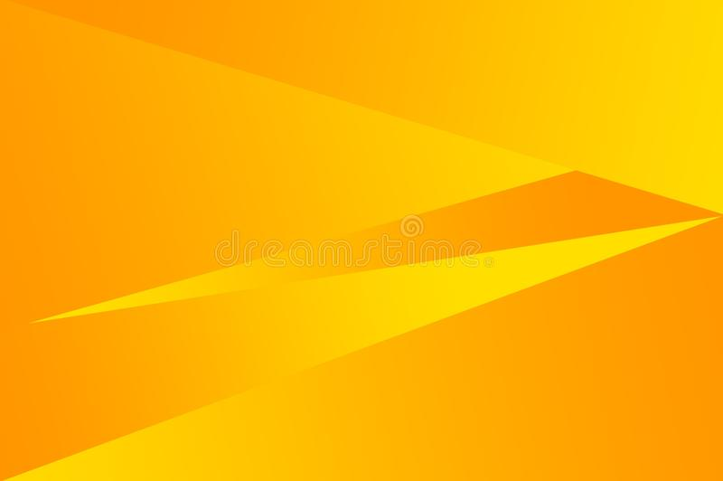 黄色色中色_艺术黄色颜色摘要样式背景
