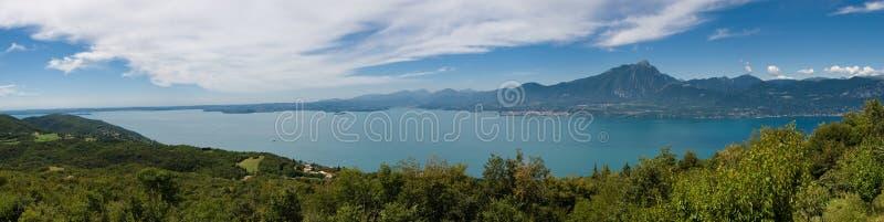 节假日意大利语 免版税图库摄影