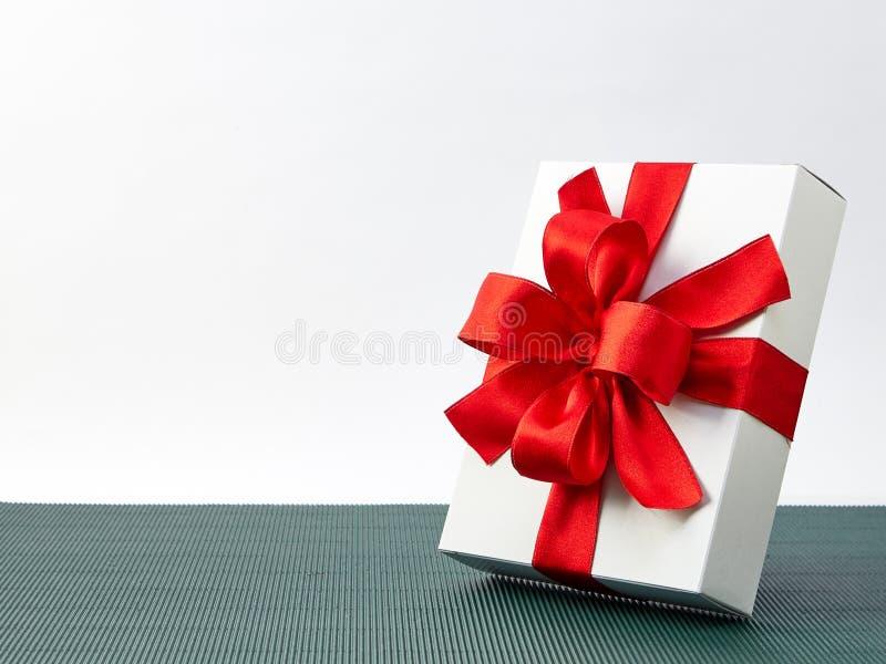 节日的礼物想法 库存图片