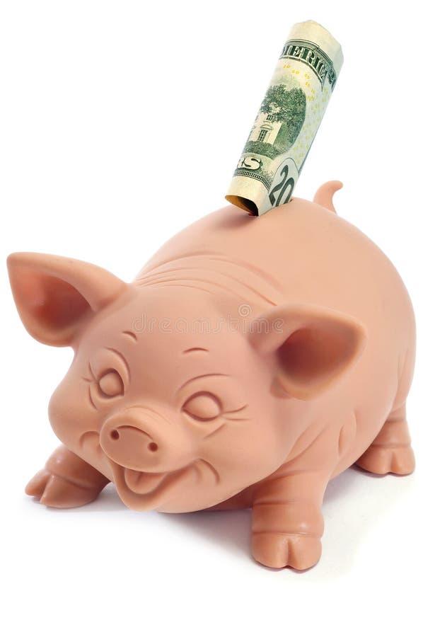 Download 节约金钱 库存图片. 图片 包括有 缺乏, 贪心, 失败, 横幅提供资金的, 危机, 资本主义, 概念, 班珠尔 - 22353549