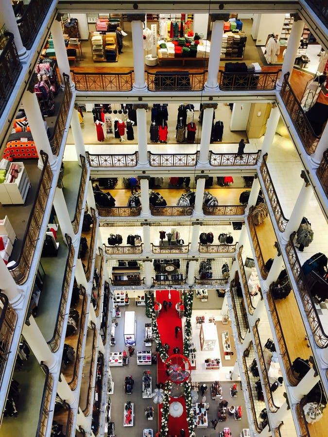 Download 芝加哥 编辑类图片. 图片 包括有 购物, 街市, 购物中心, 芝加哥, 圣诞节 - 62526130