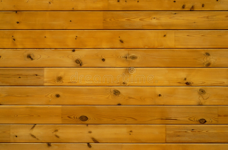芬兰木材 免版税库存图片