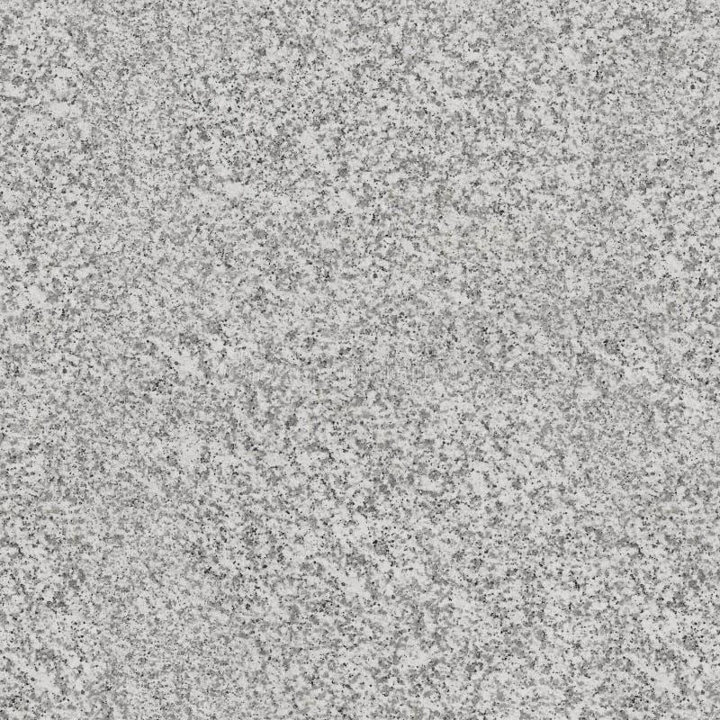 花岗岩大理石纹理背景, 库存图片