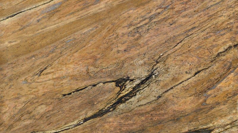 花岗岩装饰石头背景美好的设计 免版税库存图片