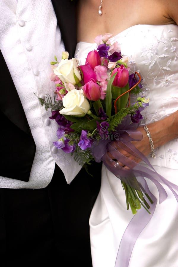 Download 花束花 库存照片. 图片 包括有 卖花人, 暂挂, 空白, 上升了, brewster, 结婚, 环形, 藏品 - 179128