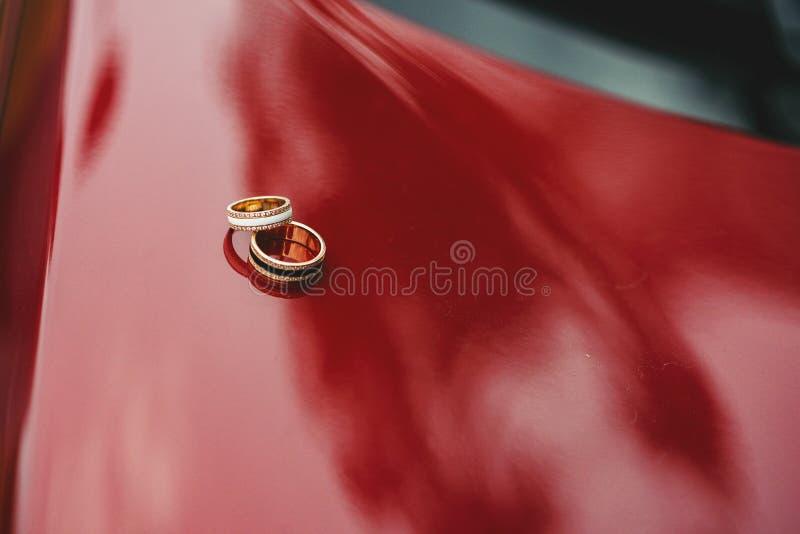 花束,婚姻的花束,花,婚礼,美丽,美丽的花,爱情小说,婚礼 免版税库存照片