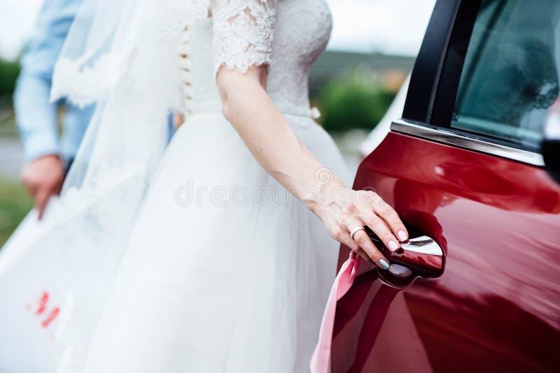 花束,婚姻的花束,花,婚礼,美丽,美丽的花,爱情小说,婚礼 库存图片
