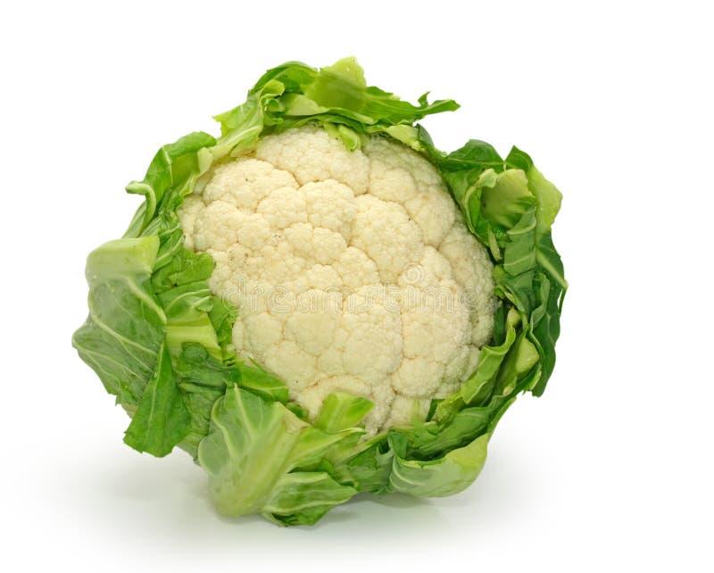 花椰菜 免版税库存图片