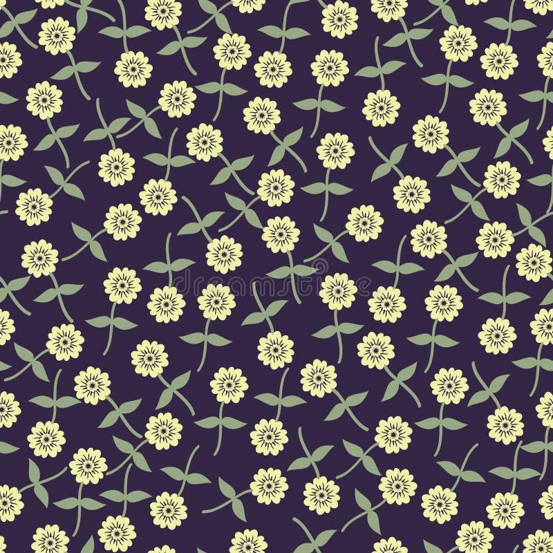 Download 花纹花样 向量例证. 插画 包括有 圈子, 精美, 经典, 刺绣, 刺绣用品, 小垫布, 高雅, 图画, beautifuler - 30325466