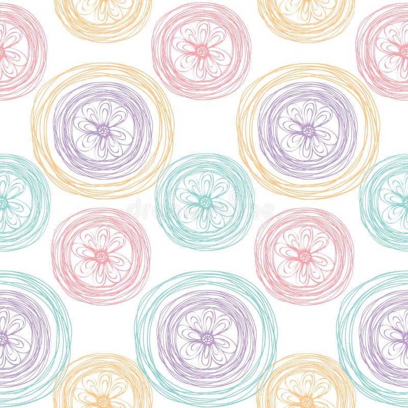 Download 花背景的无缝的样式 向量例证. 插画 包括有 背包, 植物群, 设计, 重复, 例证, 无缝, 模式, 孩子 - 30330027