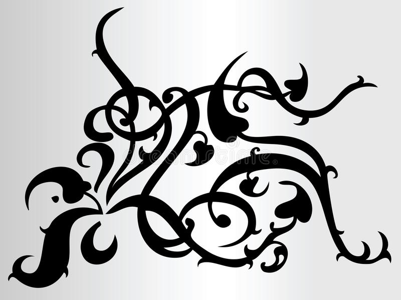 Download 花饰 向量例证. 插画 包括有 格式, 形状, 样式, 框架, 空白, 纹理, 装饰品, 表单, 现代, 附庸风雅 - 22354897