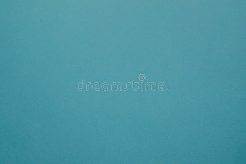苍白深蓝蓝色感觉构造抽象背景 库存照片