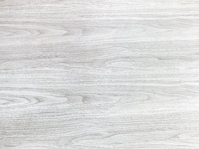 苍白灰色老木五谷纹理-木板条背景 库存图片