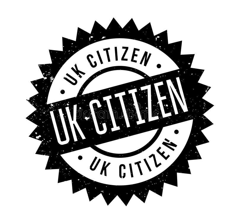英国公民不加考虑表赞同的人 皇族释放例证