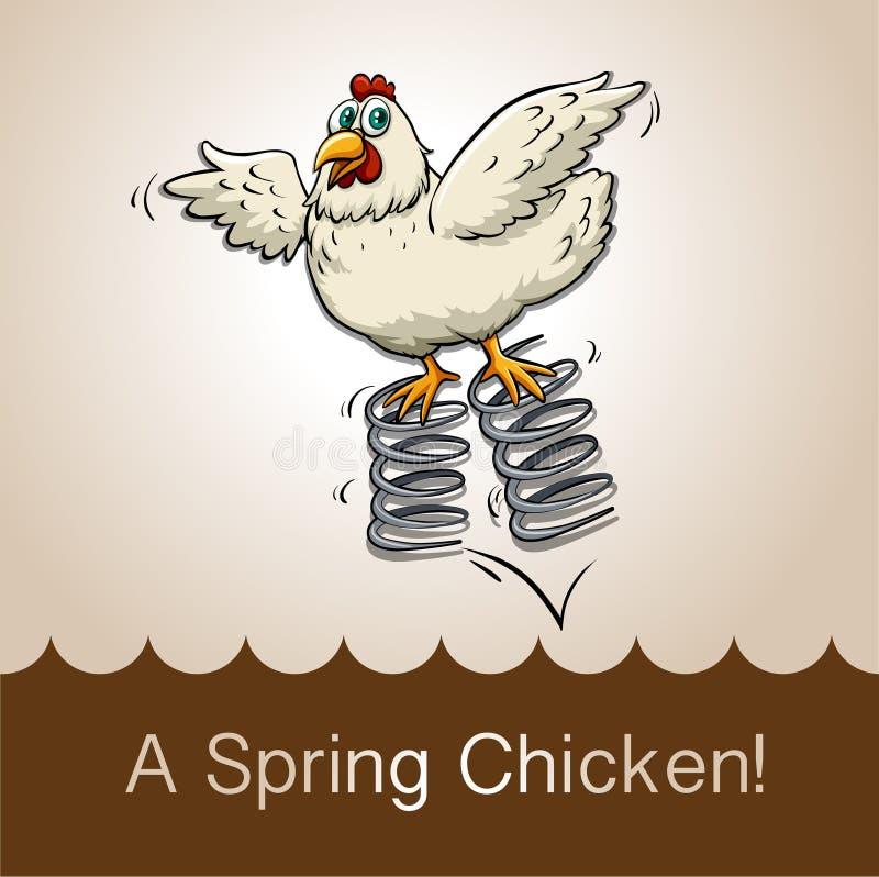 Download 英国成语年轻人 向量例证. 插画 包括有 比较, 夹子, 说明, 成语, 雄鸡, 语言, 金属, 母鸡, 消息 - 59108185