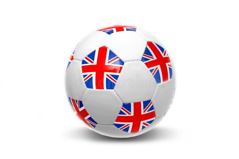 Download 英国旗子球 库存照片. 图片 包括有 次幂, 作用, 符号, 世界, 竞争, 小组, 女演员, 图标, 背包 - 30335408