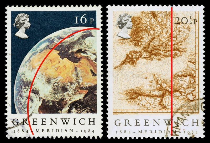 Download 英国格林威治子午邮票 图库摄影片. 图片 包括有 elisabeth, 刺毛, 国君, 过帐, 邮戳, 特写镜头 - 30329522