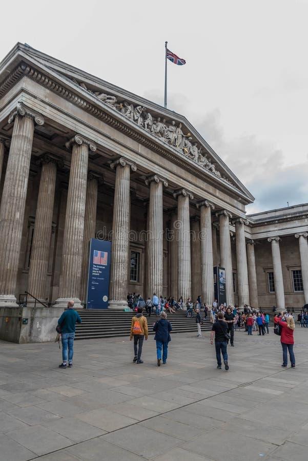 Download 英国英国伦敦博物馆 编辑类库存照片. 图片 包括有 极大, 地标, 柱子, 现代性, 博物馆, 大理石, 视图 - 94173508