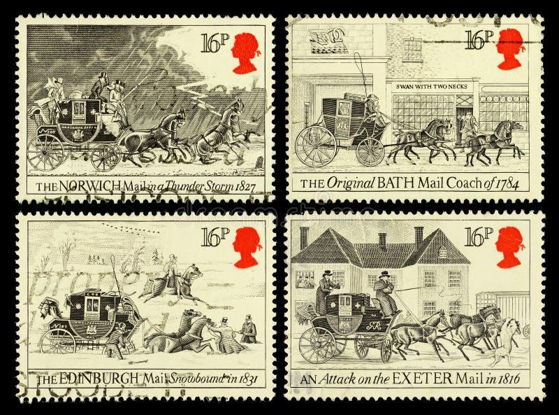 Download 英国邮件马车邮票 编辑类库存图片. 图片 包括有 刺毛, 英国, 反气旋, 唯一, 邮戳, 有历史, 集邮 - 30329559