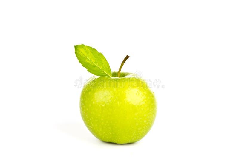 Download 苹果新绿色 库存照片. 图片 包括有 申请人, 词根, 有机, 果子, 快餐, 成熟, 保险开关, 特写镜头 - 22352384