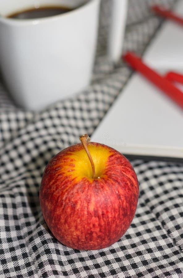 苹果计算机 库存照片