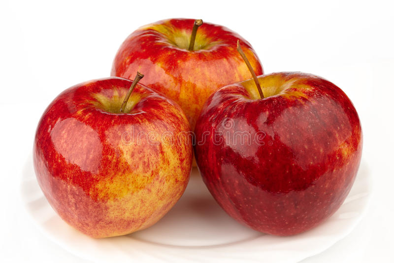 Download 苹果 库存图片. 图片 包括有 申请人, 背包, 发光, 水平, 空白, 成熟, 水多, 高亮度显示, 红色 - 22358209