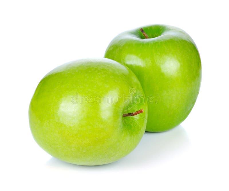 Download 苹果绿 库存照片. 图片 包括有 照亮, 成熟, 没人, 成份, 果子, 健康, 绿色, 水多, 汁液, 食物 - 59107746