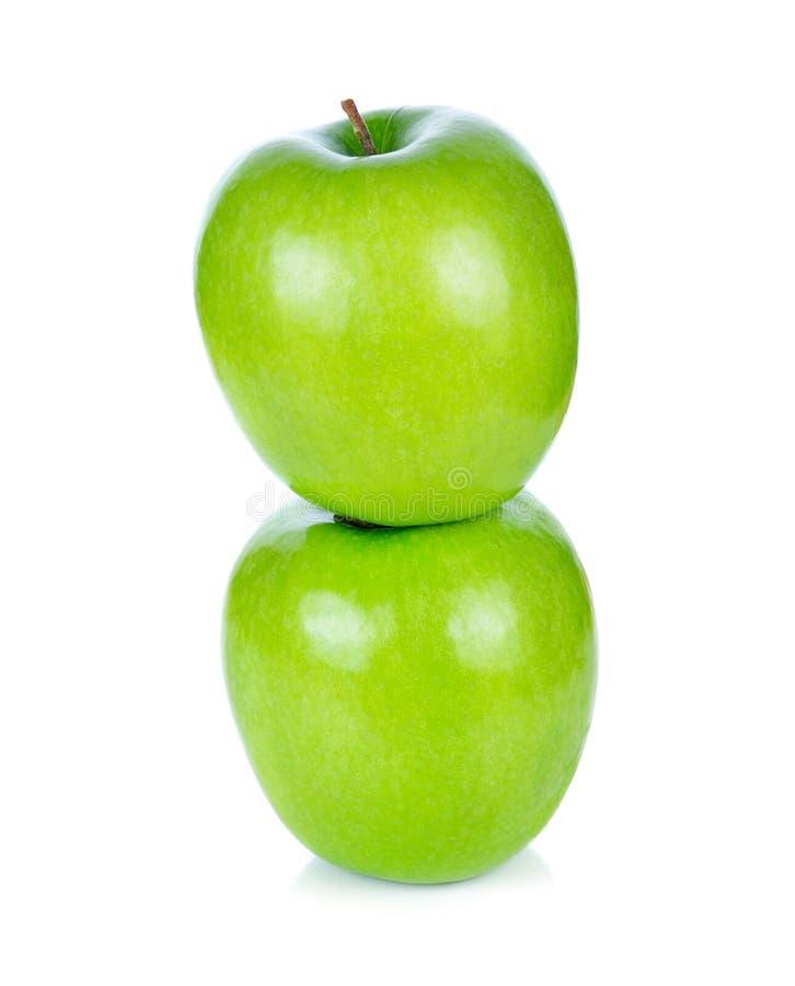 Download 苹果绿 库存照片. 图片 包括有 下落, 食物, 快餐, 生活方式, 汁液, 成份, 卡路里, 许多, 膳食 - 59107748