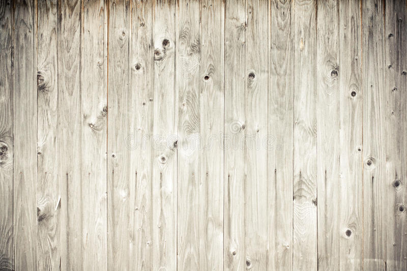 范围板条木头 库存图片