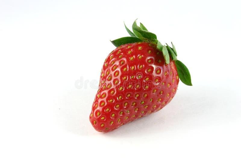 Download 草莓 库存照片. 图片 包括有 背包, 纹理, 新鲜, 发狂, 水多, 片式, 本质, 绿色, 营养, 有机 - 191114