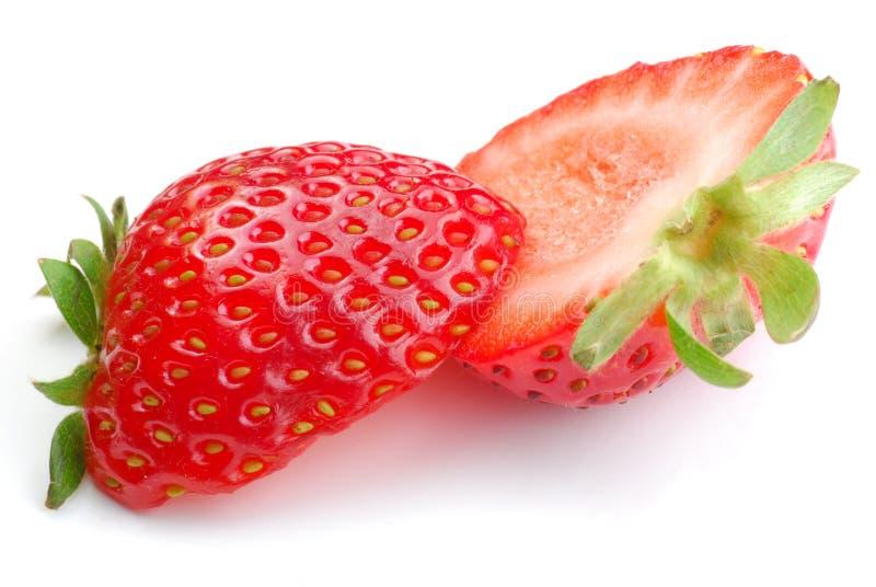 Download 草莓 库存照片. 图片 包括有 健朗, 可口, 食物, 发狂, 背包, 生活, 成熟, 新鲜, 特写镜头, 草莓 - 3671028