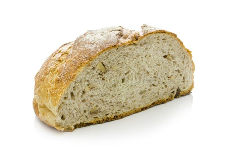 Download 荞麦面包 库存图片. 图片 包括有 背包, 新鲜, 快餐, 麦子, 健康, 空白, 面粉, 田园, 鲜美 - 30328095